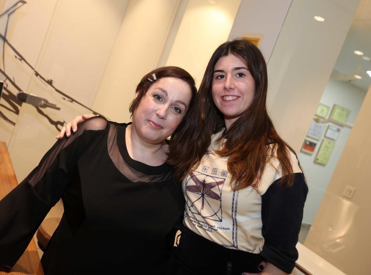 """Sociedad y diseño arropan a Snobiliaire, la primera marca de """"Slow Fashion"""" (47)"""