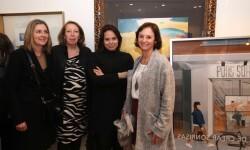 """Sociedad y diseño arropan a Snobiliaire, la primera marca de """"Slow Fashion"""" (6)"""