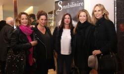 """Sociedad y diseño arropan a Snobiliaire, la primera marca de """"Slow Fashion"""" (7)"""