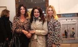 """Sociedad y diseño arropan a Snobiliaire, la primera marca de """"Slow Fashion"""" (8)"""