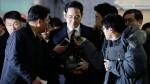 South-Korea-Politics_Cava-3-1024x575