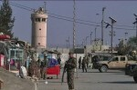 Un ataque suicida en Afganistán deja al menos 12 muertos.