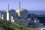 Un incendio provocó una explosión en una central nuclear francesa sin provocar fugas radiactivas ni víctimas.