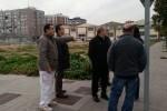 Urbanismo estudia acotar y definir los usos de la Ciudad del Artista Fallero.