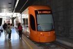 VIV_El_tram_metropolitano_de_Alicante_FOTO