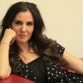 Valencia Noticias sortea 4 entradas dobles para el concierto de Diana Navarro el día 3 de marzo.