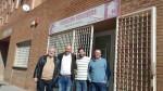 Visita-Centre-Ocupacional-Paterna-866x487