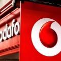 Vodafone España ingresa por servicio 1.125 millones de euros, un 4,1por ciento más, en términos comparables, que un año antes