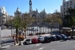 balcón del ayuntamiento 'Nit del Espolín', un espectáculo que unirá la artesanía sedera y la pirotécnia (67)