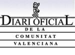 cabecera_central
