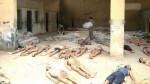 cadaveres-siria-1920-4-1024x575