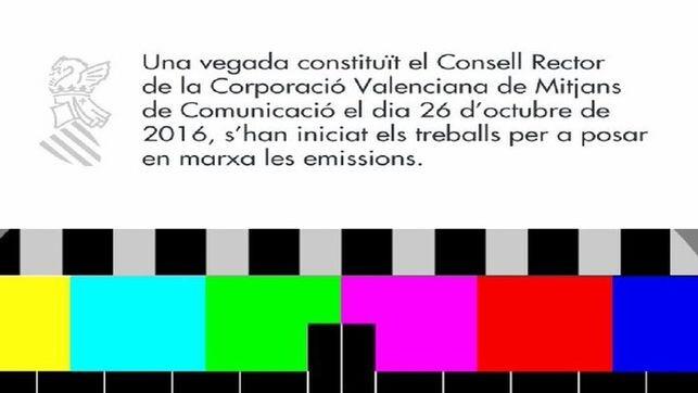 carta_de_ajuste-Corporacio_Valenciana_de_Mitjans_de_Comunicacio-RTVV_EDIIMA20170207_0685_4