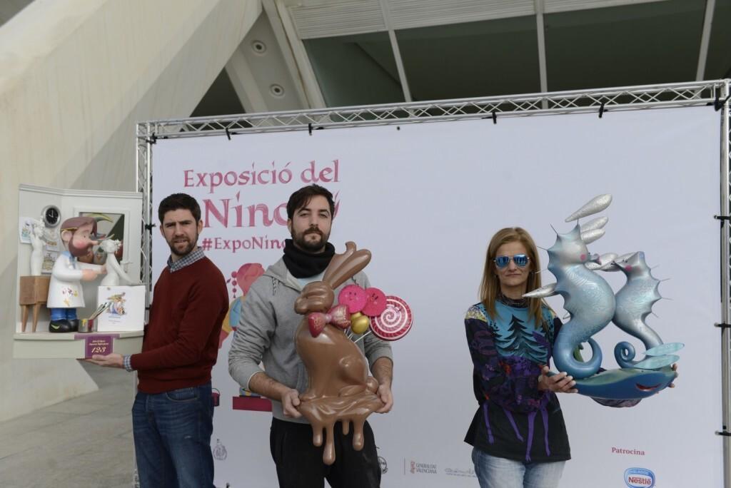 expo_ninot_entregamuseu
