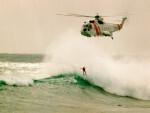 helimer-rescate