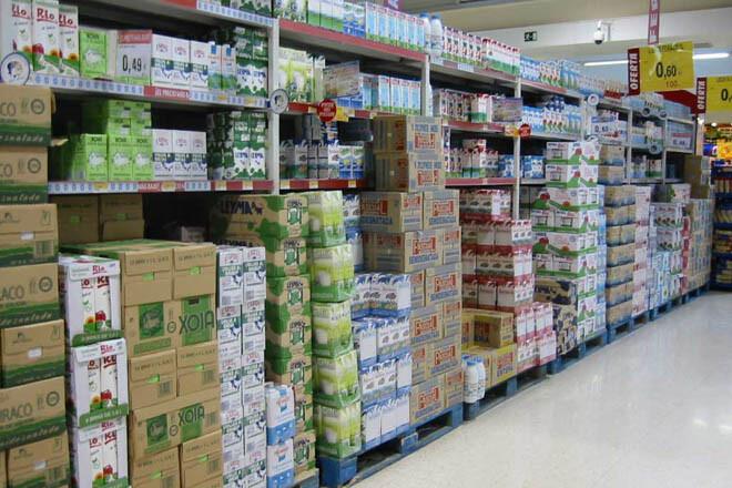 leite_marcas_01_standar
