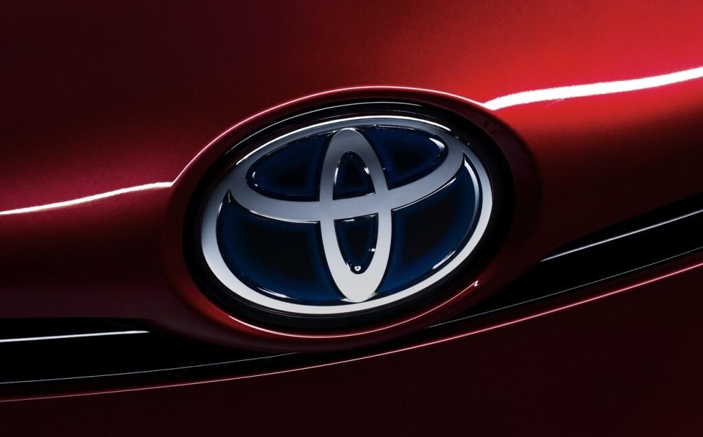 logo_toyota_-_capo_5