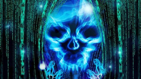 malware-portada-1024x575