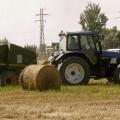paja_de_arroz-04_tractor2