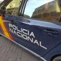 Detenido en València un hombre de 35 años buscado por Pakistán por un homicidio cometido en 2007