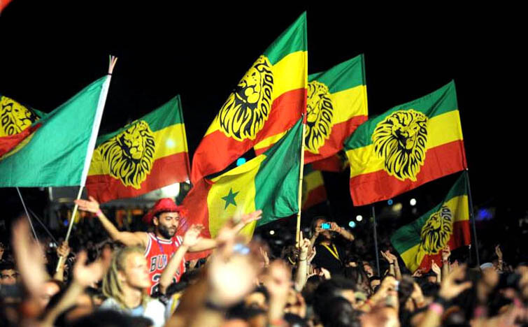 rototom_sunsplash_medium