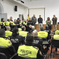 visita autoridades tetuan 14 policia local 04