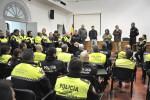 visita autoridades tetuan 14 policia local 04