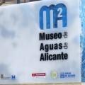 'La Poesía es Noticia', durante el mes de abril, llena de versos la provincia.