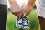 1 de cada 4 valencianos divorciados recurre a la custodia compartida.