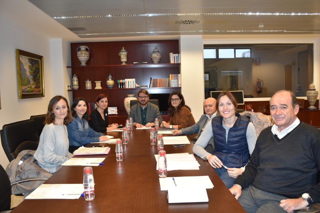 17-3-3_FOTO_AIbanez-Partido_judicial_Carlet
