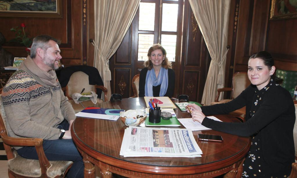 170210 reunión con Fernando Vidal (1)