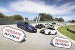 Una treintena de Nissan GT-R y sus dueños tomaron el exclusivo Circuito de Ascari de la mano de Nissan Iberia
