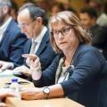 Abogados de Valencia, Sueca y Alzira asisten a los ciudadanos sobre problemas hipotecarios y mediación familiar con apoyo de la Diputación. (Foto-Abulaila).