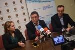 Aguas de Alicante compensa a los vecinos de Petrer por la reciente restricción en el consumo de agua.