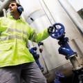 Aguas de Alicante destina 2.700.000€ para mejorar la red de agua potable e infraestructuras de saneamiento en Fernando Madroñal.
