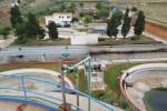 Aigües de l'Horta y el Ayuntamiento de Torrent organizan visitas guiadas a la depuradora con motivo del Día Mundial del Agua.