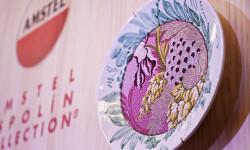 Amstel presenta el Movimiento Espolín, una serie de acciones, diseños y un programa formativo para reivindicar la tradición sedera valenciana AME_14 (4)