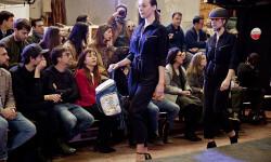Amstel presenta el Movimiento Espolín, una serie de acciones, diseños y un programa formativo para reivindicar la tradición sedera valenciana AME_14 (6)