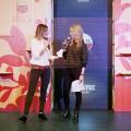 Amstel presenta el Movimiento Espolín, una serie de acciones, diseños y un programa formativo para reivindicar la tradición sedera valenciana AME_14 (8)