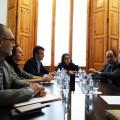 Associacio_Juristes_Valencians_IIOK