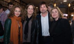 Ayer nació THE ONE en Conde Altea 26 para traer a Valencia la primera y única Brasserie Gourmet (14)