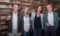 Ayer nació THE ONE en Conde Altea 26 para traer a Valencia la primera y única Brasserie Gourmet (9)
