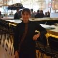 Begoña Rodrigo Bonaire-inaugura-un-espacio-pionero-de-restauración-y-ocio-las-terrazas-76-1024x683