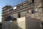 Benisuera recuperará el esplendor de su Castillo con ayuda de la Diputación.