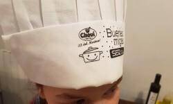 Buenas Migas con Radio Valencia Cadena SER, actividad culinaria infantil cocina20170325_103235 (16)