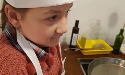 Buenas Migas con Radio Valencia Cadena SER, actividad culinaria infantil cocina20170325_103235 (17)