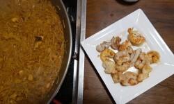 Buenas Migas con Radio Valencia Cadena SER, actividad culinaria infantil cocina20170325_103235 (198)