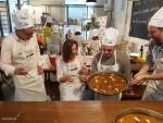 Buenas Migas con Radio Valencia Cadena SER, actividad culinaria infantil cocina20170325_103235 (250)