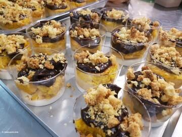 Buenas Migas con Radio Valencia Cadena SER, actividad culinaria infantil cocina20170325_103235 (270)