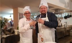 Buenas Migas con Radio Valencia Cadena SER, actividad culinaria infantil cocina20170325_103235 (59)