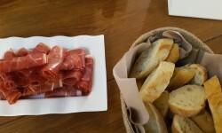Buenas Migas con Radio Valencia Cadena SER, actividad culinaria infantil cocina20170325_103235 (63)